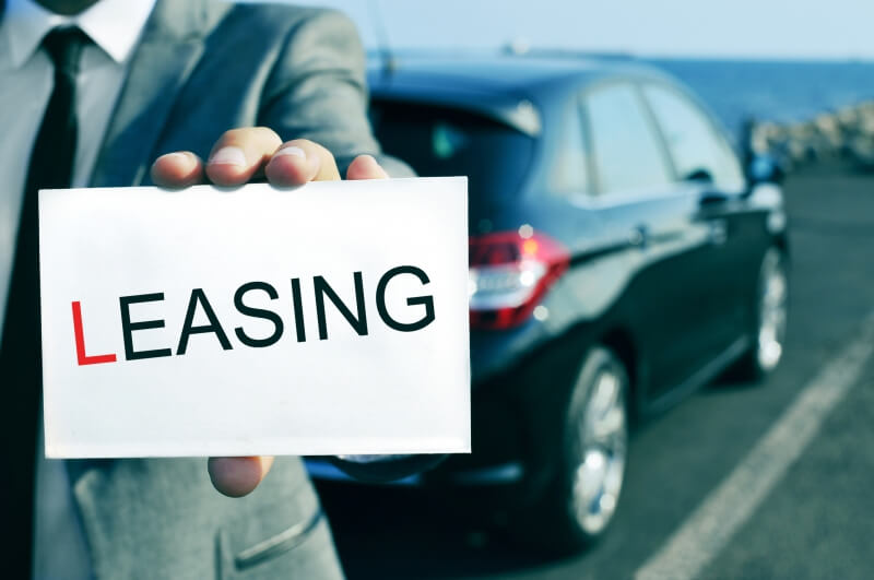 leasing versus long term rental