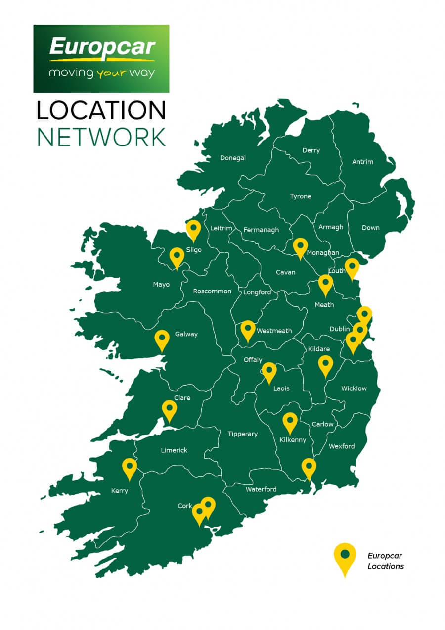 europcar_locations_ireland