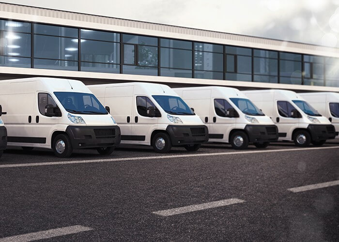 europcar_van_leasing_fleet