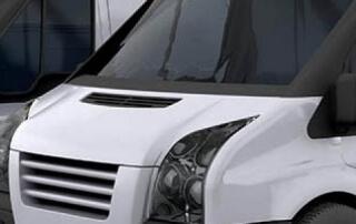 branded_vehicles_europcar