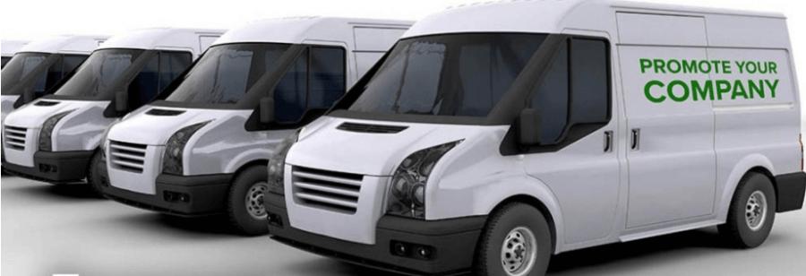 customised_van_europcar