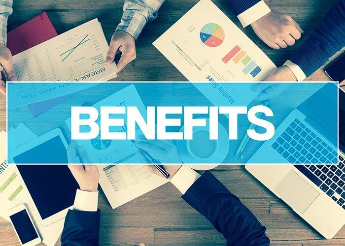benefits_logo