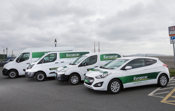 europcar_commercial_fleet