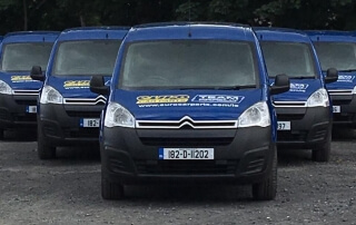 customised_fleet_team_prreily