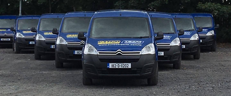 customised_fleet_team_prreily