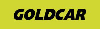 gold_car_logo