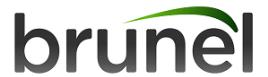 burnel_logo