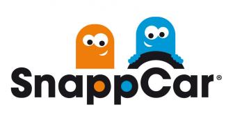 SnappCar_logo