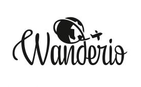Wanderio_logo
