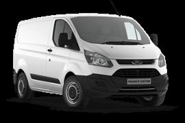 europcar_van