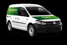 europcar_small_van