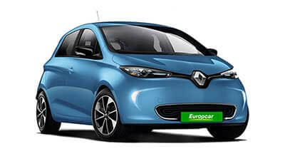 zoe_ev_europcar