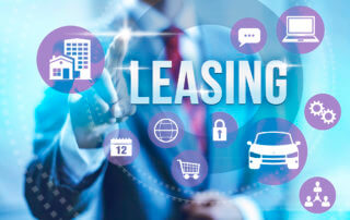 car_leasing_concept