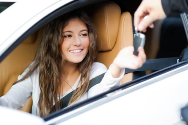 europcar_alternate_2_leasing