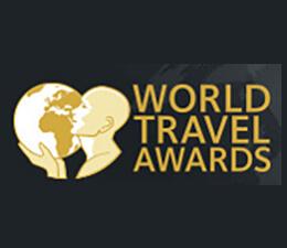 World Travel Awards | Europcar Fleet Services